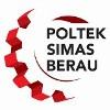 Politeknik Sinar Mas Berau Coal